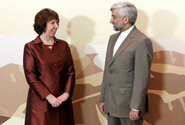 Jalili_May13,2013