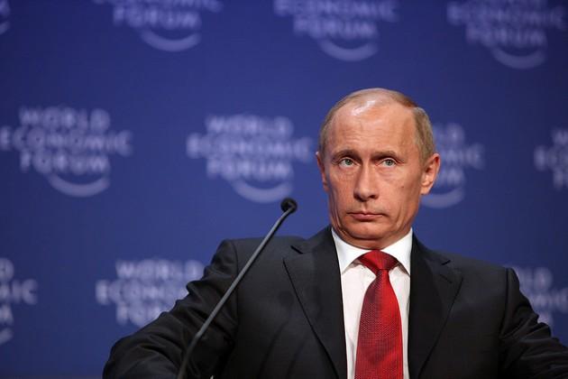 Putin_NN5_30_2013