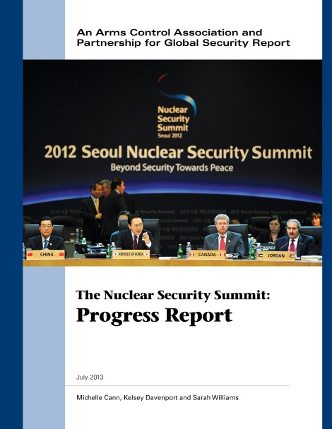 NSSReportCover_2013