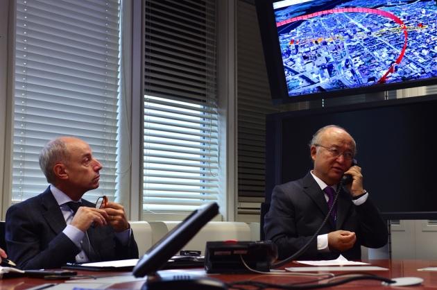 amano_july_IAEA