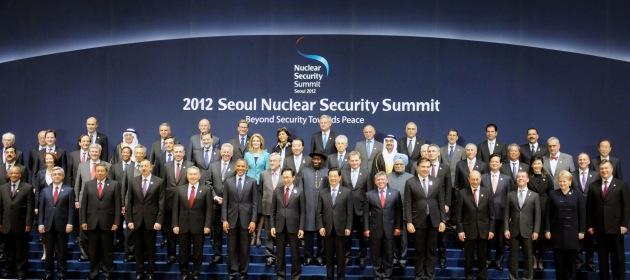 nuclearsummit3