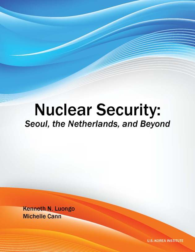 Pages from REPORT_Nuclearsecurity_Oct112013_LuongoCann