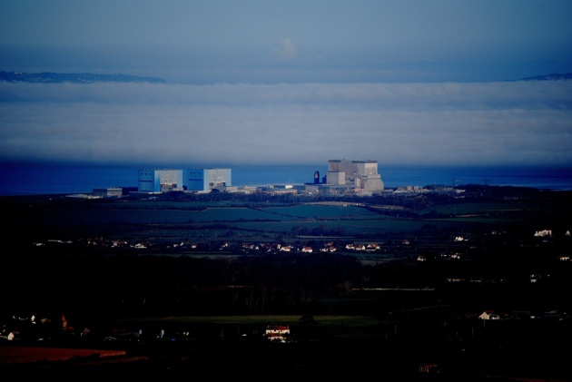 HinkleyPoint_6_19_2014