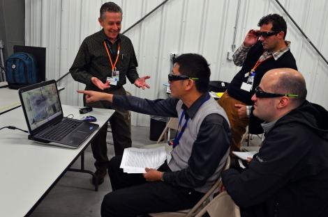 IAEA_Forensics_Workshop