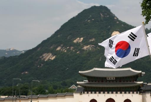 Photo Credit: Republic of Korea (Flickr)
