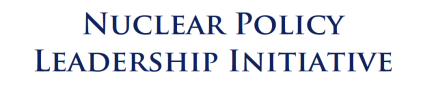 NPLI header