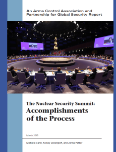 Comms Report Front Page