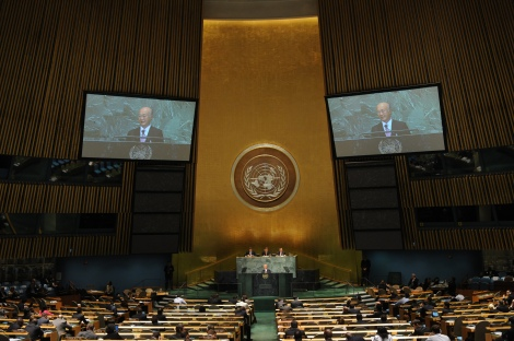 Photo Credit: IAEA Imagebank