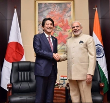 india-japan-e15010966874621